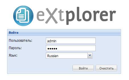 http://service-joomla.ru/images/com/ext.jpg